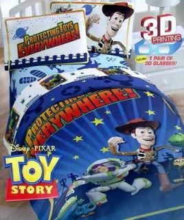 to toy story shop toy story shopping toy story shop kids toy story ...