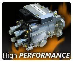 VP44 HOT ROD Injection Pump Dodge Cummins Diesel HRVP