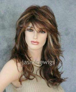 Wigs Cheap Ebay 2015 | Personal Blog