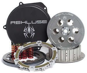 Beta Enduro Rekluse EXP Clutch fits 2010 2013 RR/RS motorcycle