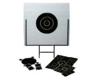 Birchwood Casey   Portable Shooting Range with Targets