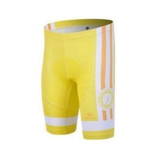 2012 Cycling Bicycle Bike Outdoor Sports Clothing Shorts Tights