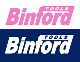 Binford Tools Home Improvement Tool Time T shirt Retro 90s