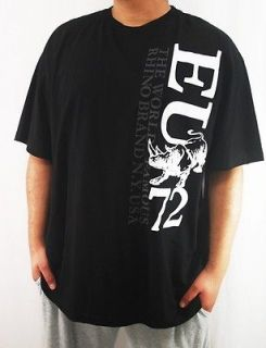 Men hip hop clothing on popscreen for Hip hop t shirts big and tall