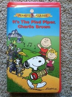 Lucy Must Be Traded, Charlie Brown 2003 Color 25 Min Peanuts Classic