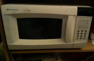 micro wave in Microwave & Convection Ovens