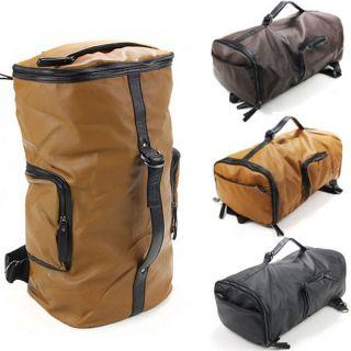 golf bag in Backpacks, Bags & Briefcases