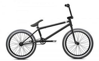 freestyle bmx bikes