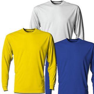 Long Sleeve Loose Fit Rash Guard Surf Shirt Water Sports Swimwear
