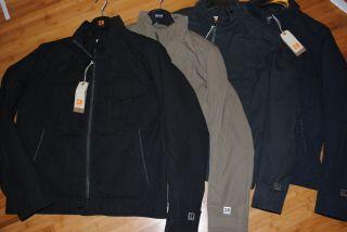 hugo boss jacket in Blazers & Sport Coats