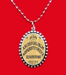 ouija boards in Jewelry & Watches