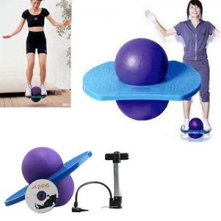 Newly listed Gaiam Balance Ball Chair Ergonomic Desk Chair & Exercise