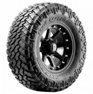 Nitto Trail Grappler M/T 325/50R22 Tire
