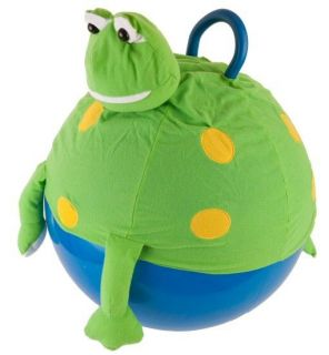 Related to hoppity hop hippity hop toy hippity hop ball hopper hop