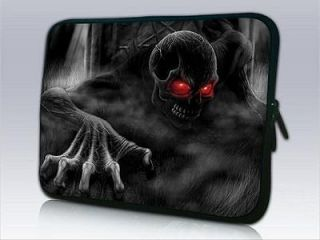 Inch FromHell Skin Sleeve Bag Pouch Cover Case Fr