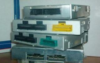 16146299 GMC Chevrolet Chevy Truck Van Engine Computer Module ECM ECU