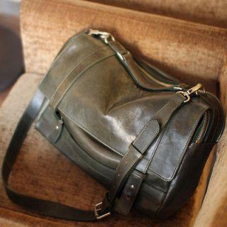 italian genuine leather handbags