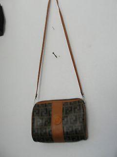 Carina crossbody bag very nice pretty,for the teen or Mom