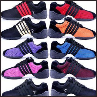 X91005 2012 Hot Modern Jazz Hip Hop Dance Shoes Sneakers High Quality