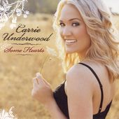Newly listed Some Hearts, Carrie Underwood, Good