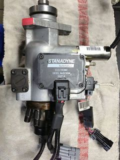 NEW STANADYNE 6.5L Diesel Injection Pump 6.5 Chevy GMC Injector