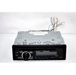 car audio and video,car audio video,car video,in dash dvd player,car