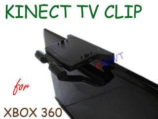 CD/DVD Cleaners & Repair Kits
