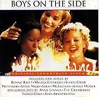 Boys On The Side Bonnie Raitt Sheryl Crow Annie Lennox Pretenders