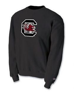 Champion University of South Carolina Gamecocks Sweatshirt   style