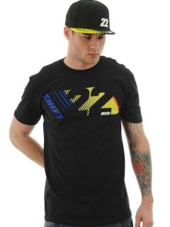 Shift Red Chad Reed Two Two Motorsport Replica Kids T Shirt