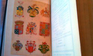 THE JEWISH ENCYCLOPEDIA VOLUME lV CHAZ DREY FUNK AND WAGNALLS 1925