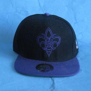 NEW New Orleans Hornets Baseball caps hats adjustable snapback