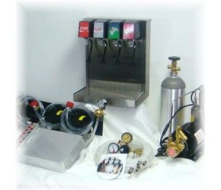 Fountains Dispensers in Business & Industrial
