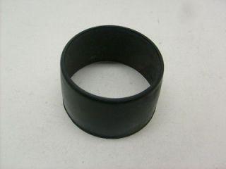 Chevy Geo Tracker Wheel Center Cap 4x4 Front Black Finish