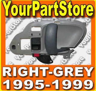 95 96 97 98 CHEVY GMC TRUCK 95 99 Suburban TAHOE INSIDE DOOR HANDLE