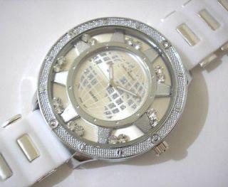 charles raymond watch in Jewelry & Watches