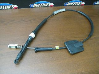 Mopar 01 10 Chrysler PT Cruiser 00 05 Dodge Neon Gear Shifter Cable