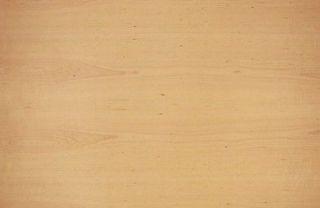 Cherry Wood Veneer Sheet, 4x8, Flat Cut, Plain Slice, 10mil paper