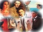 Somewhere in Time (VHS, 1996) Christopher Reeve, Jane Seymour A True