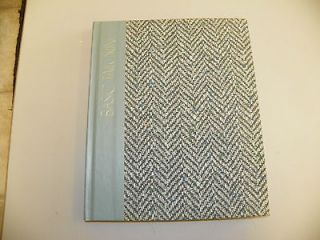Newly listed TIME LIFE THE ART OF SEWING BASIC TAILORING 1974