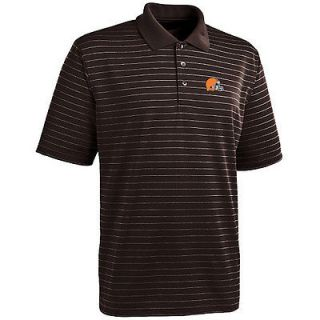 cleveland browns in Mens Clothing