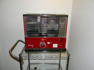 NATIONAL KEROSENE HEATER MODEL OS NATIONAL KEROSENE HEATER SMALLER