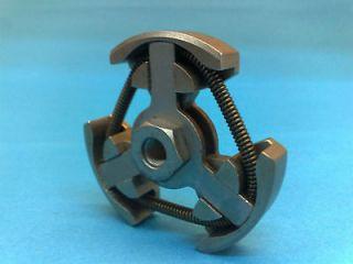 Clutch Assembly fit HUSQVARNA 61, 66, 266 XP, 268 K, 268 Special