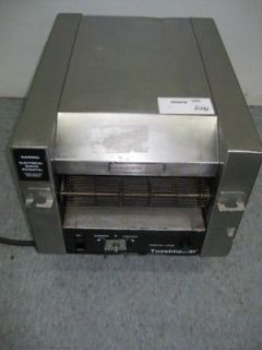 toastmaster toasters in Business & Industrial