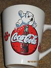 coca cola collectible collectable soda age old dating