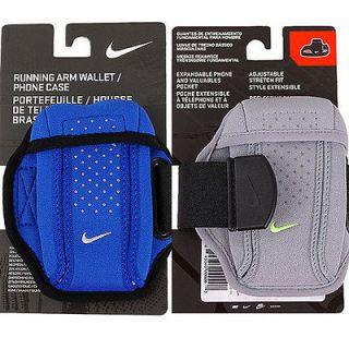 JORDAN NBA Chicago Bulls Nike Air iPhone 5 CASE Apple Phone Cover Plas