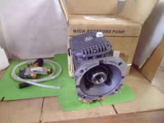 high pressure pump in Business & Industrial