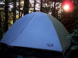 ... Mountain Hardwear Drifter 2 Tent 2 Person 3 Season Lifetime Warranty ... & Mountain Hardwear EV 2 Tent 2 Person 4 Season APRICOT ( )