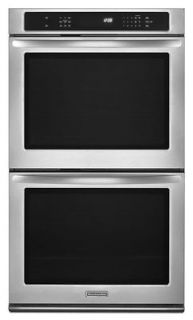 Home Convection Ovens