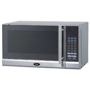 Newly listed Oster 700 Watt Digital Microwave Oven Micro Wave Kitchen